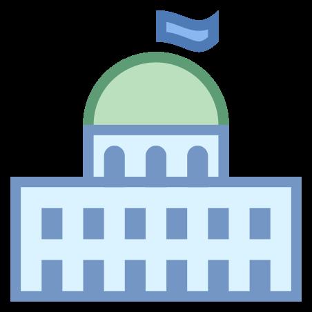 의회 icon