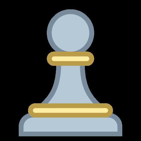 폰 icon