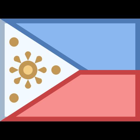 Philippines icon