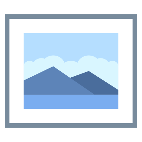 Picture icon in Office S