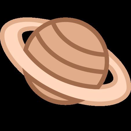 行星 icon