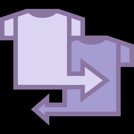 플레이어 변경 icon