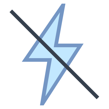 Выключить быстрый режим icon