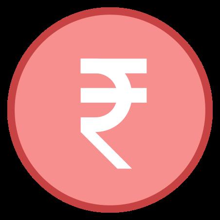 루피 icon