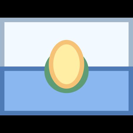 산 마리노 icon