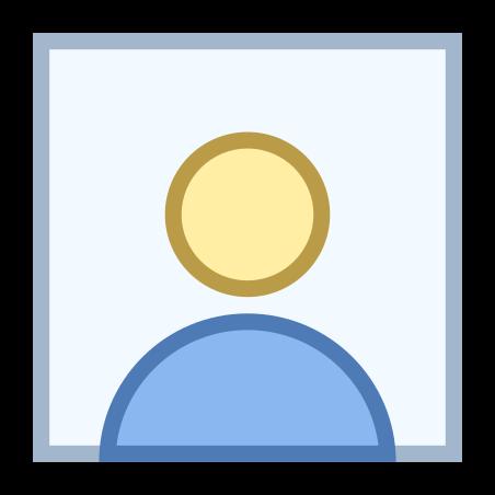 Selfies icon