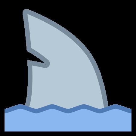 상어 icon
