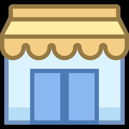 소기업 icon