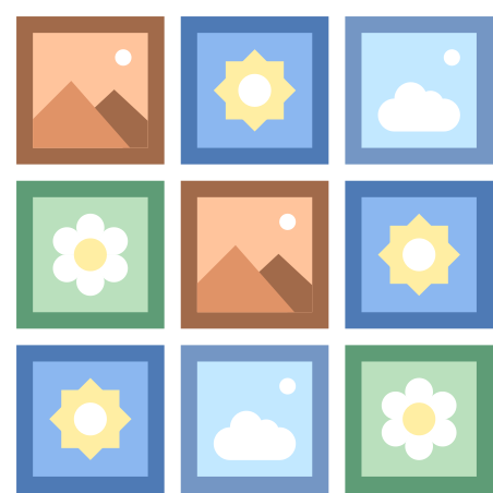Small Icons icon