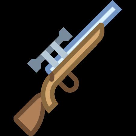 저격 소총 icon