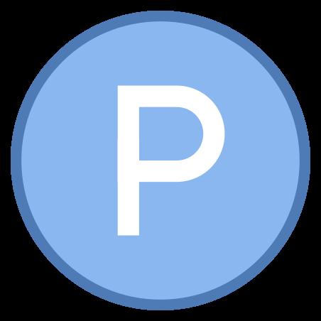 Sound Recording Copyright icon