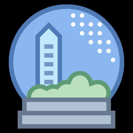 기념품 icon