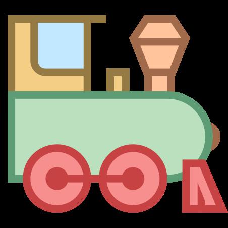 Паровой двигатель icon