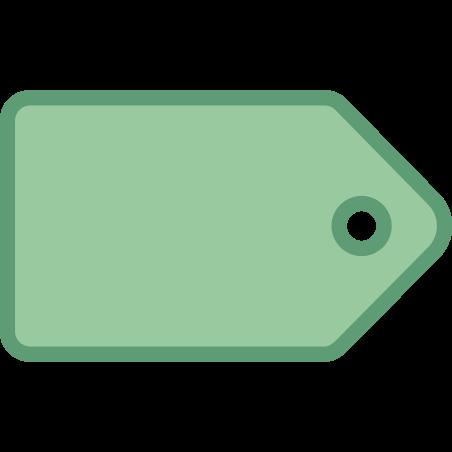상표 icon