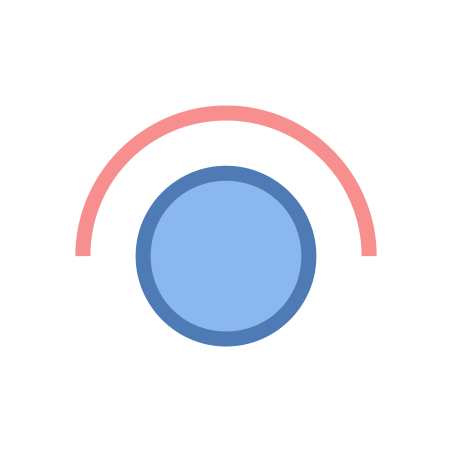 꼭지 icon