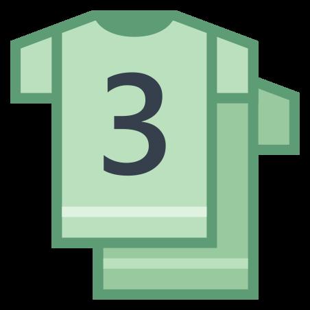 팀 icon