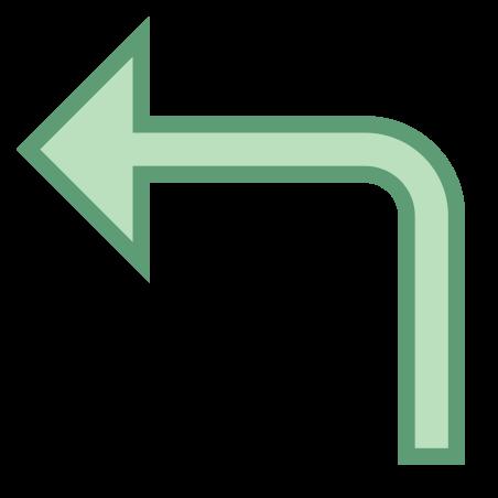 위 왼쪽 icon