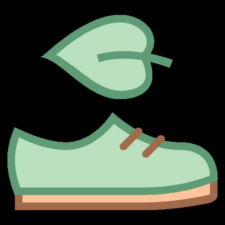 Vegan Shoes icon