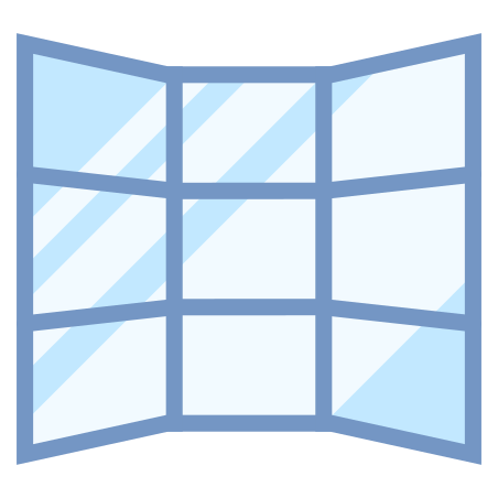 Video Wall icon