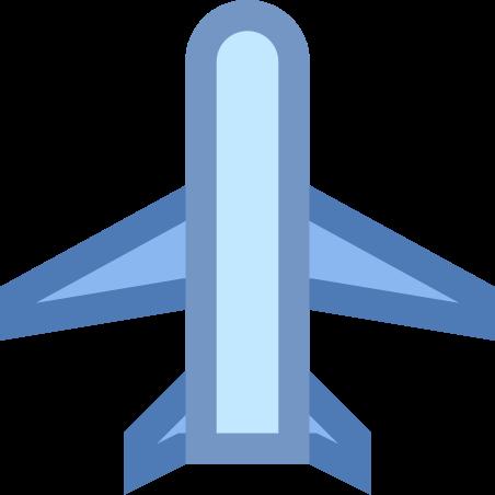 공항 icon