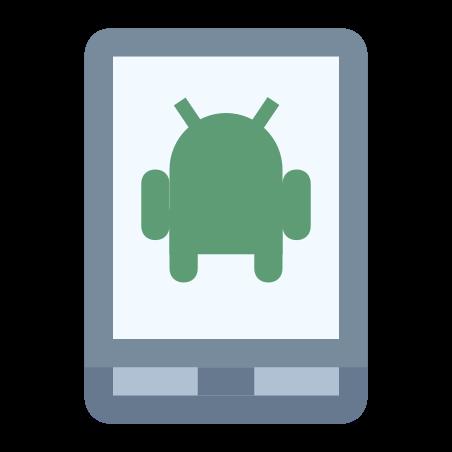 Андроид icon