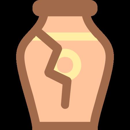 Archeology icon