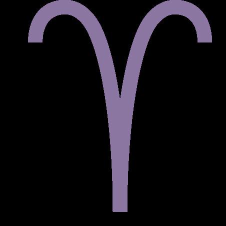 양자리 icon