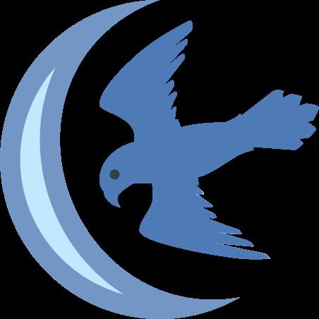 Arryn楼 icon