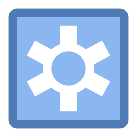 오토매틱 icon
