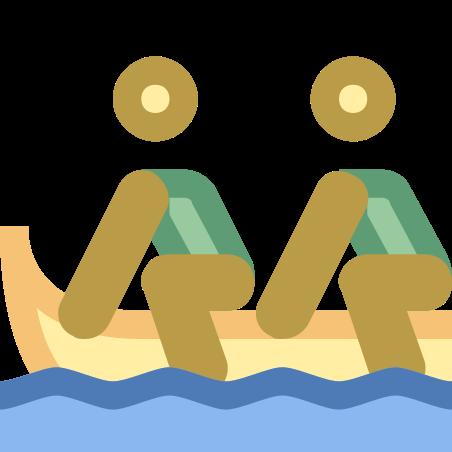 바나나 라이드 icon