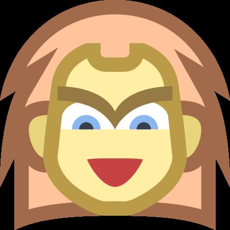 처키 icon