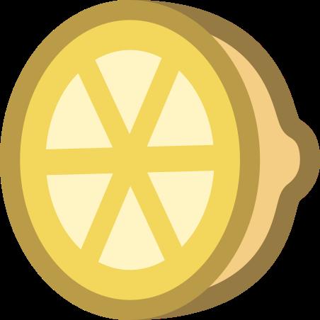 감귤류의 icon