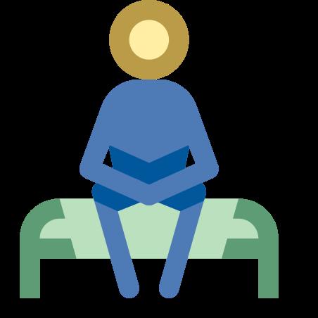 참사관 icon
