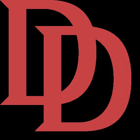 Dare Devil icon