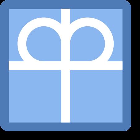 Diakonisches Werk icon in Office XS