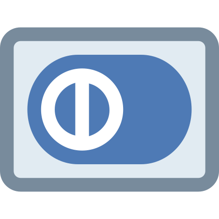 Diners Club icon
