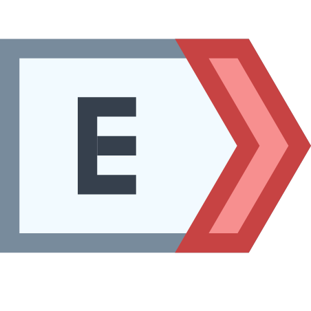 東 icon