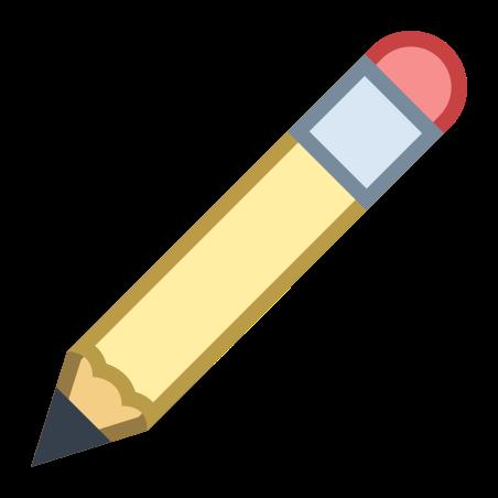편집하다 icon