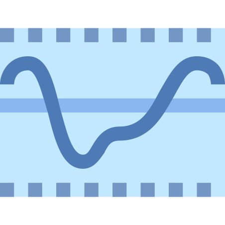 Electrical Threshold icon