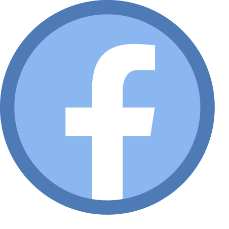 Facebook Icon Free Download Png And Vector