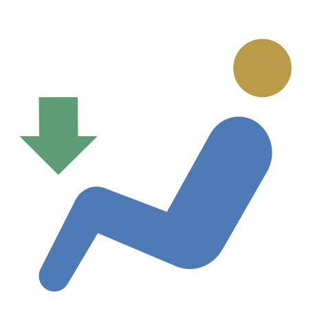 Foot Outlet icon