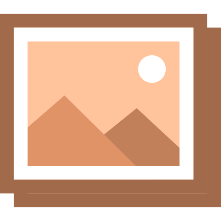 갱도 icon in Office XS