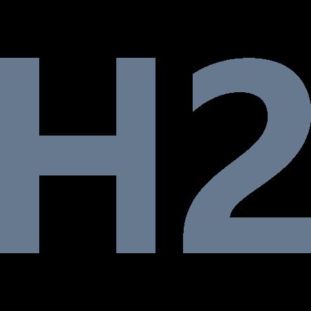 Header 2 icon