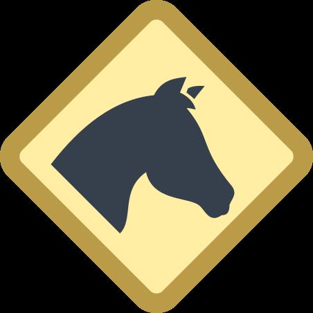 말 로그인 icon