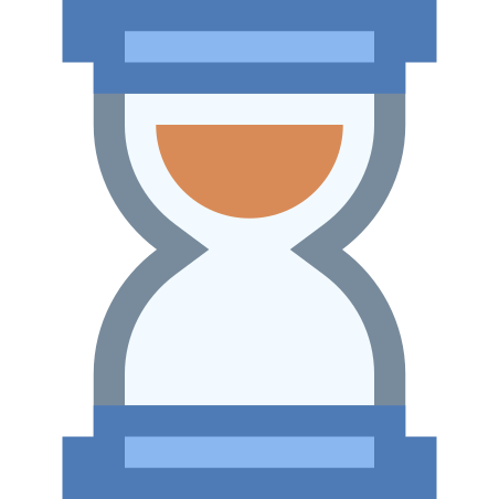 Sand Watch icon