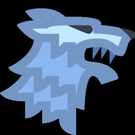 House Stark icon
