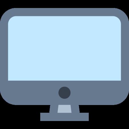 아이맥 icon