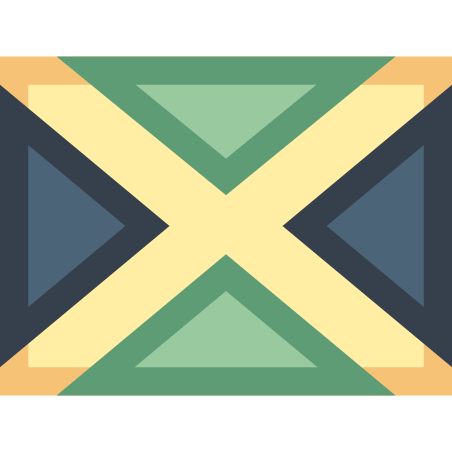 자메이카 icon