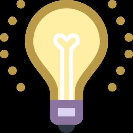 Включить свет icon