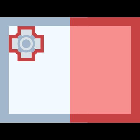몰타 icon